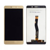 Screen Replacement for Huawei Honor 6X Gold