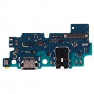 Charging Port Board for Samsung Galaxy A50 SM-A505F