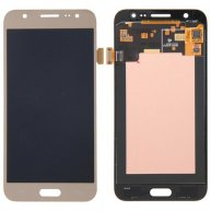 LCD Screen Display with Digitizer Touch Panel for Samsung Galaxy J5 J500/ J500F(for SAMSUNG) -Gold