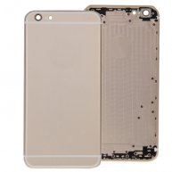 Back Housing Cover for iPhone 6S Plus