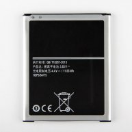 4.4V/3000mAh Battery For Samsung Galaxy J7/J700/J700F