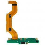 Dock Charging Flex Cable for Nokia Lumia 1520