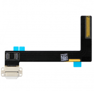 Replacement for iPad Air 2 Dock Connector Flex Cable