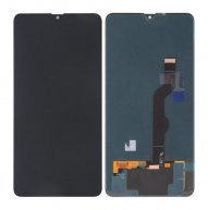 LCD Screen and Digitizer Full Assembly for Huawei Mate 20 X