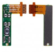 Power Flex Cable for HTC One Mini 2