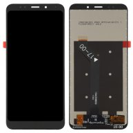 LCD Screen and Digitizer Full Assembly for Xiaomi Redmi 5 Plus