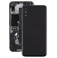 Battery Back Cover for Samsung Galaxy M10