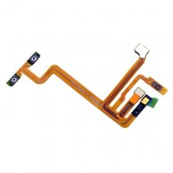 For ipod Touch 5th Gen Power On/Off Flex Cable(32G)