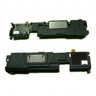 Loud Speaker Module for Nokia Lumia 925