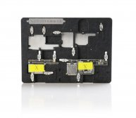 Mijing A23 Multi Mobile Phone Repair Board PCB Holder For iPhone X Logic Board Chip Fixture