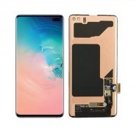 For Samsung Galaxy S10+ Ori LCD Screen and Digitizer Full Assembly