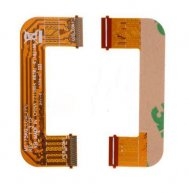 LCD Flex Cable Ribbon for Asus Fonepad 7 ME175CG