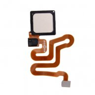 For Huawei P9 Home Button Flex Cable(Gold)