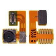 Front Camera Module with Flex Cable for Nokia Lumia 928