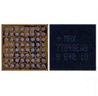 Power IC Module MAX77849