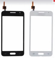Touch Screen Digitizer Glass For Samsung Galaxy Core 2 G355