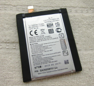 BL-T7 Replacement battery For LG G2 D802