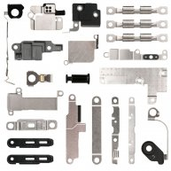 For iPhone 7 Small Parts Replacement (21pcs/set)
