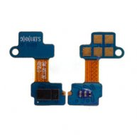 Light Sensor with Flex Cable for Samsung Galaxy Note Edge N915/ N915G/ N915D/ N910F/ N915A/ N915T/ N915V/ N915P/ N915R(REV0.0)