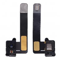 Front Camera Module with Flex Cable for iPad mini 3