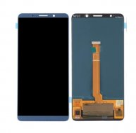 LCD Screen + Touch Screen Assembly For Huawei Mate 10 Pro