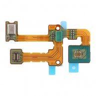 Microphone Flex Cable for Sony Xperia XZ2 mini / Compact