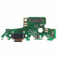 Charging Port Board for Huawei Honor View 20 (V20)