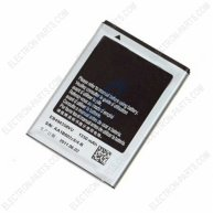 For samsung Galaxy Trend Duos S7562 Battery