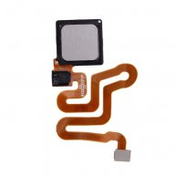 For Huawei P9 Home Button Flex Cable(Grey)