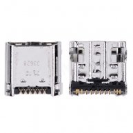 Charging Port Dock Connector Part for Samsung Galaxy Tab 3 10.1 P5200