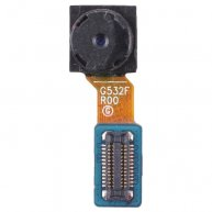 Front Facing Camera Module Module for Samsung Galaxy Grand Prime Plus G532