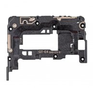 For Samsung Galaxy Note 8 Motherboard Protective Cover