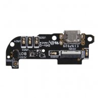 Charging Port Board for ASUS Zenfone 2 / ZE500CL
