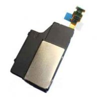 LOUD SPEAKER MODULE FOR HUAWEI P8