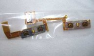 Keypad Flex Cable For BlackBerry Torch 9860
