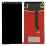LCD Screen and Digitizer Full Assembly for Xiaomi Mi Mix2(Black)