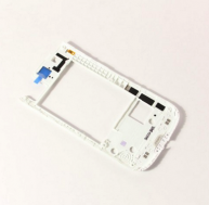 For samsung L710 back housing-White