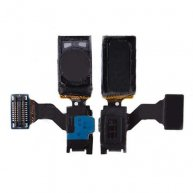 Earpiece Speaker Flex Cable Spare Part for Samsung Galaxy S4 zoom SM-C101