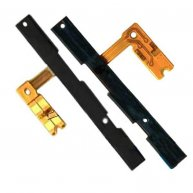 SIDE KEY FLEX CABLE FOR HUAWEI HONOR 7I