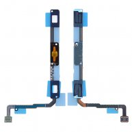PH-PF-SS-00123 Function Flex Cable for Samsung Galaxy Mega 6.3 i9200