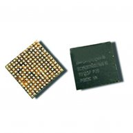 Power IC for Samsung I9082 / I9105