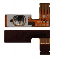 Power On/Off Flex Cable Ribbon Replacement for Samsung Galaxy Nexus i9250