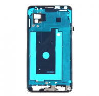 Front Housing Cover for Samsung Galaxy Note 3 N900T