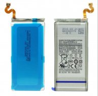 3.85V 4000mAh Battery For Samsung Galaxy Note 9 N960F EB-BN965ABU