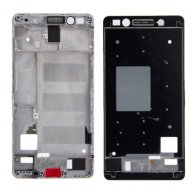 For Huawei Honor 7 Front Housing LCD Frame Bezel Plate