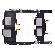 Buzzer Ringer Loudspeaker Spare Part for Samsung Galaxy Tab 3 10.1 P5200
