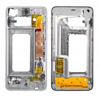 For Samsung Galaxy S10e LCD Middle Housing Frame