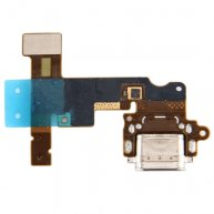 For LG G6 Charging Port Flex Cable