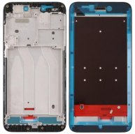 Front Housing LCD Frame Bezel Plate for Xiaomi Redmi 5A