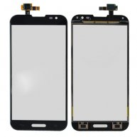 Touch Screen Digitizer for LG Optimus G Pro F240K (For LG)